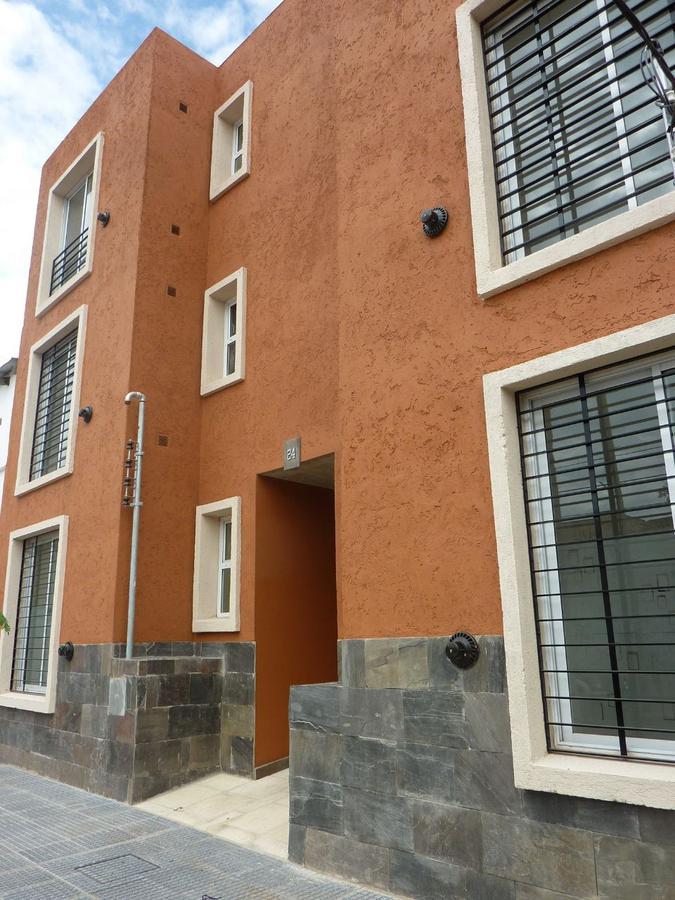 Foto Departamento en Venta en  Alberdi,  Cordoba  Alberdi - Espora 24