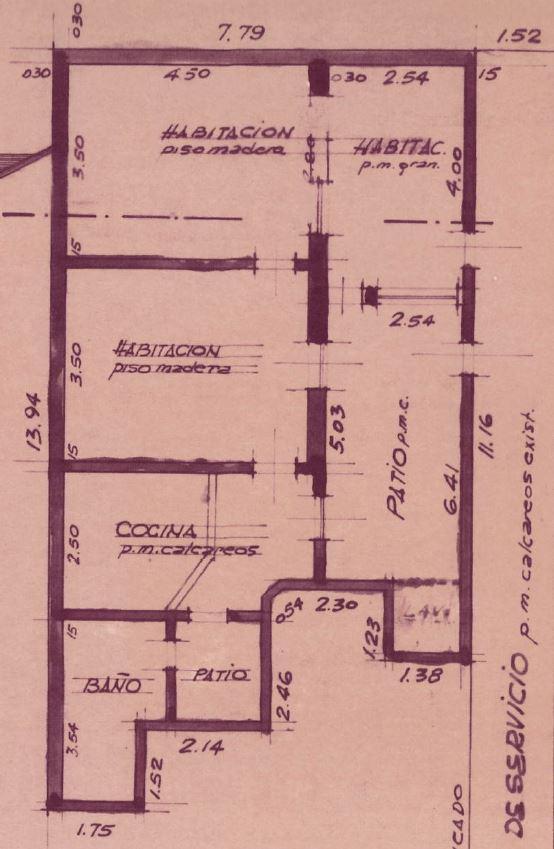 Foto Departamento en Venta en  Santa Fe,  La Capital  BV PELLEGRINI al 2800