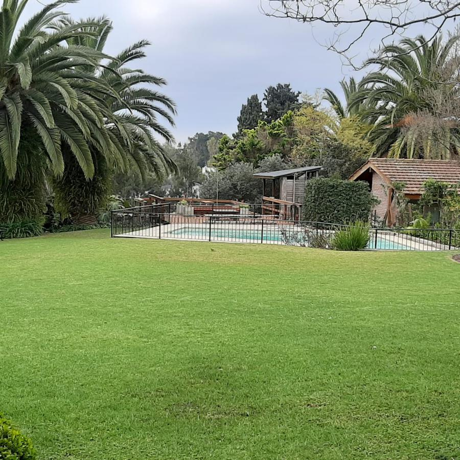 Foto Casa en Alquiler temporario en  Punta Chica,  San Fernando  Maestro Lima N° 3011, Punta Chica, San Fernando.
