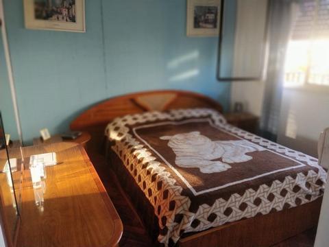 Foto Departamento en Venta | Alquiler en  Villa Urquiza ,  Capital Federal  Av Los Incas al 5000
