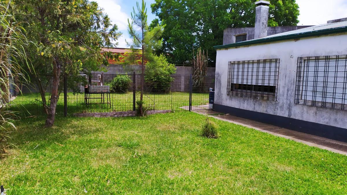 Foto Casa en Venta en  Villa Zorroaquin,  Concordia  Juan Manuel de Rosas N°117