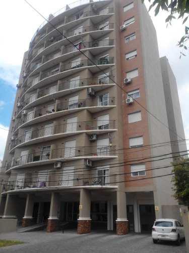 Foto Departamento en Alquiler en  San Miguel ,  G.B.A. Zona Norte  Muñoz 1063