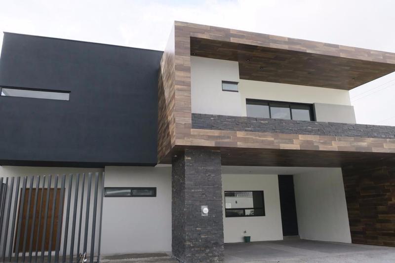 Foto Casa en Venta en  El Uro,  Monterrey  VENTA CASA LA JOYA MONTERREY