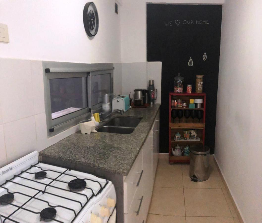Foto Departamento en Venta en  La Plata ,  G.B.A. Zona Sur  43 E/ 11 y 12