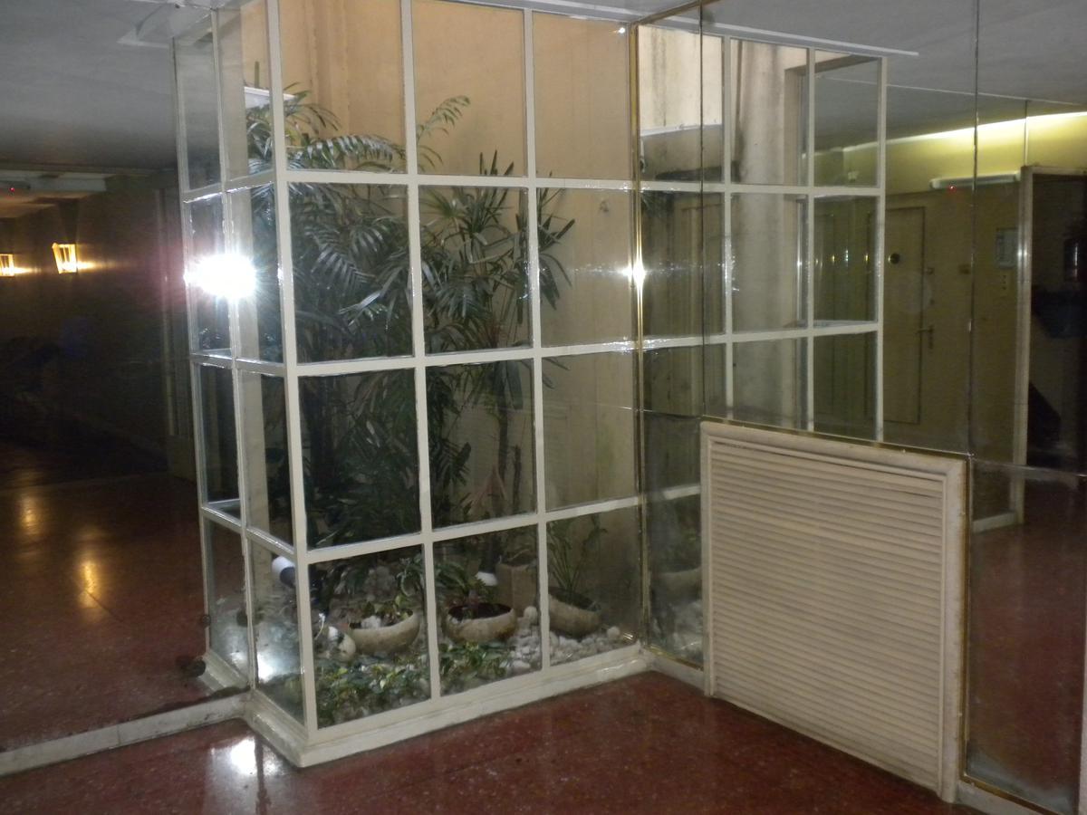 Foto Departamento en Alquiler en  Barrio Norte ,  Capital Federal  V. López 1747 7º E