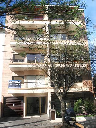 "Foto Departamento en Venta en  Adrogue,  Almirante Brown  DRUMOND 785, 2do  Piso ""C"" , entre Bynnon y Plaza Brown"