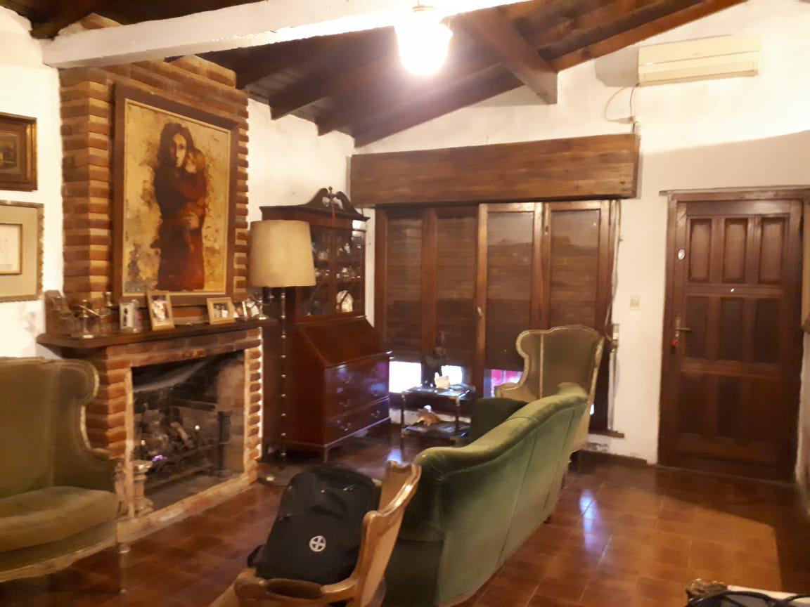 Foto Casa en Venta en  Don Torcuato,  Tigre  Reynoso al 1500