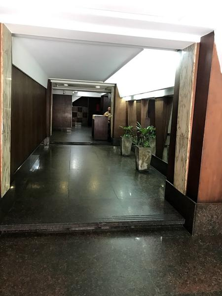 Foto Oficina en Alquiler en  Retiro,  Centro  Paraguay 866, 4 piso, entre Esmeralda y Suipacha, Plaza San Martin , CABA