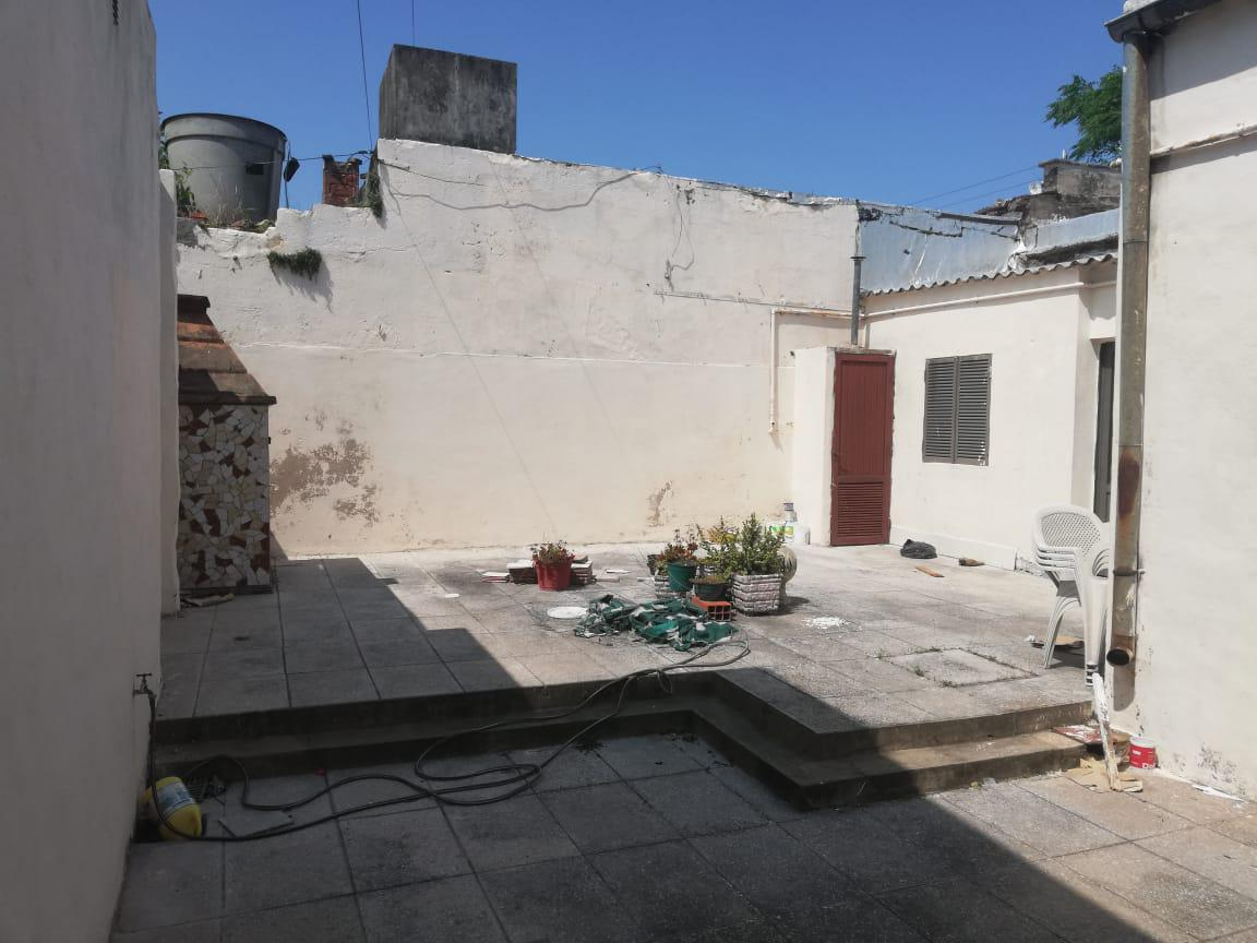 Foto Casa en Venta en  Mercedes,  Mercedes  Calle 39