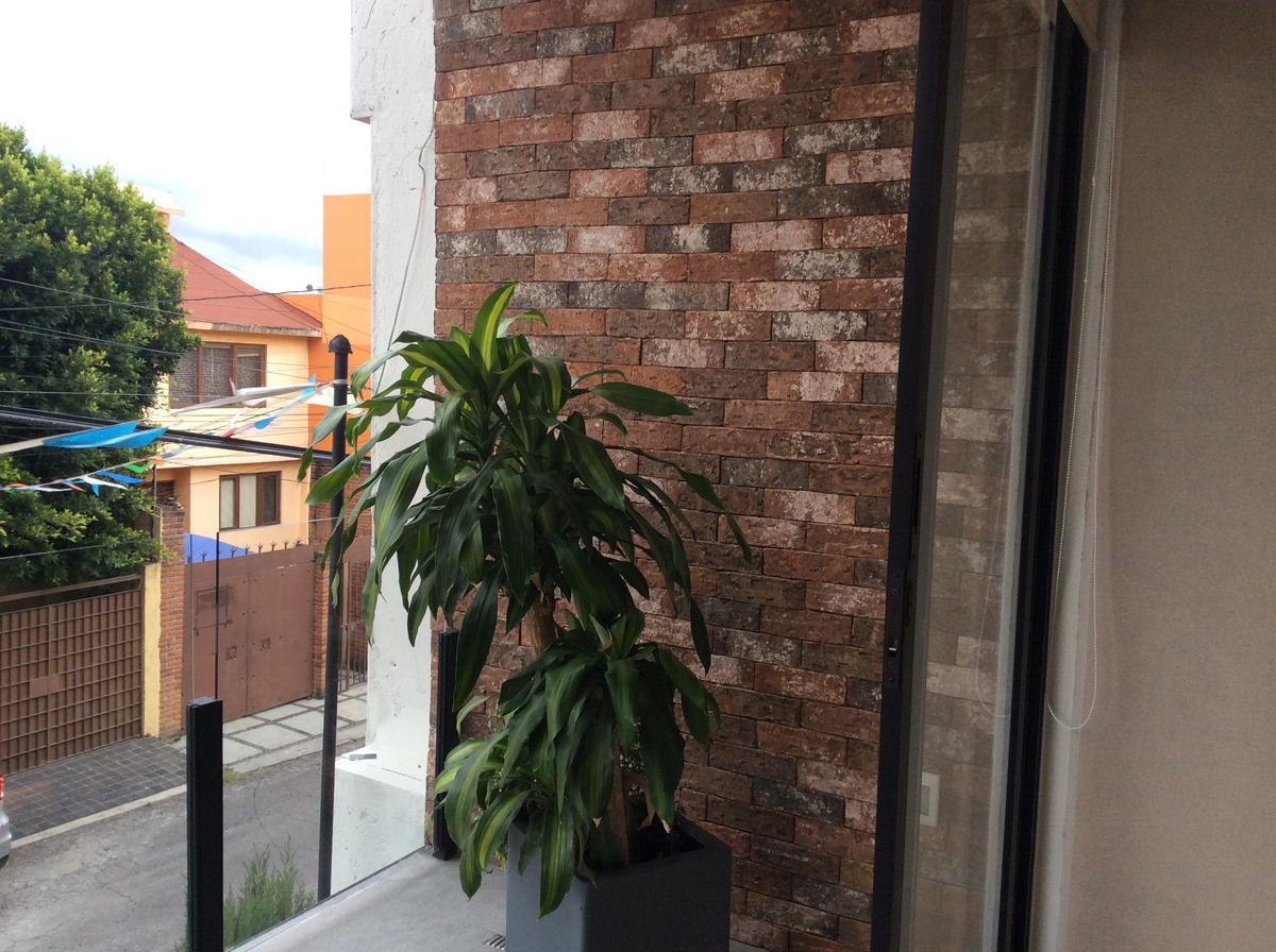 Foto Departamento en Venta en  Lomas Manuel Avila Camacho,  Naucalpan de Juárez  8 de Septiembre