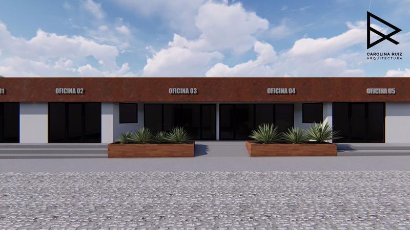 Foto Local en Renta en  San Benito,  Hermosillo  Renta de Local Comercial en San Benito al centro de Hermosillo, Sonora
