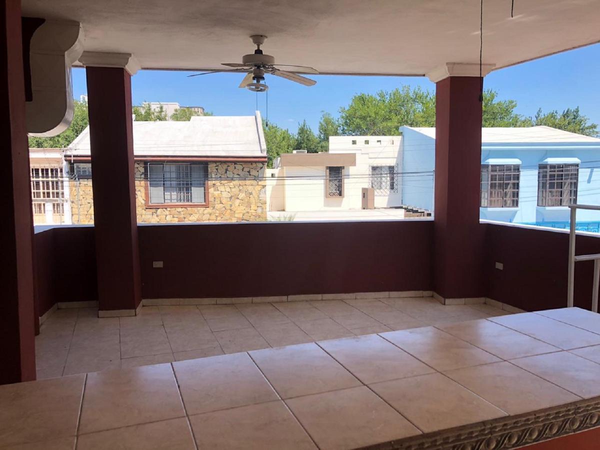 Foto Casa en Venta en  Vista Sol,  Guadalupe  CASA VENTA ZONA LINDAVISTA  COLONIA VISTA SOL GUADALUPE N.L.