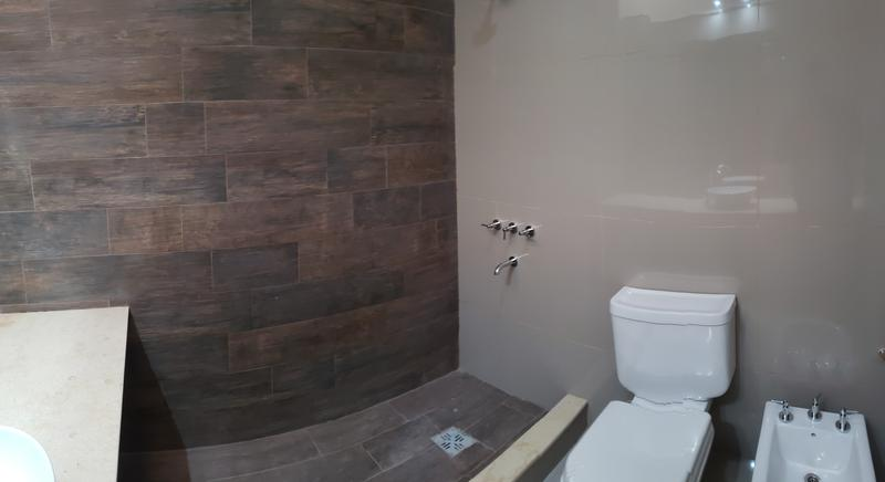 Foto Casa en Venta en  Green Ville 2,  Cordoba Capital  Duplex- Green Ville 2, de 3 dorm, 3 baños, calef ctral - Divino!