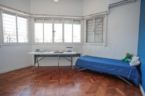 Foto Casa en Venta en  Almagro ,  Capital Federal  Agrelo al 4100