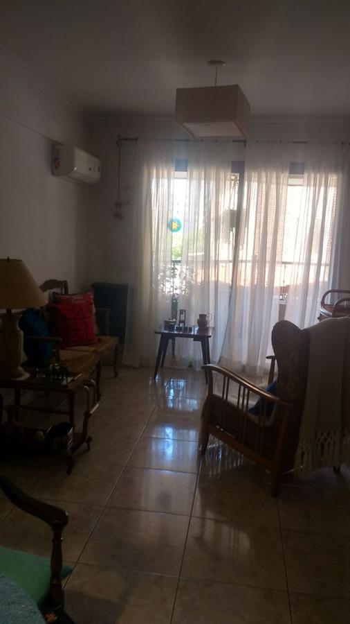 Foto Departamento en Alquiler en  Godoy Cruz ,  Mendoza  Beltran  al 1800