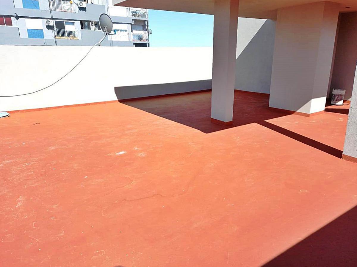 Foto Departamento en Venta en  Florida Mitre/Este,  Florida  Av. San Martín 2700 5° A