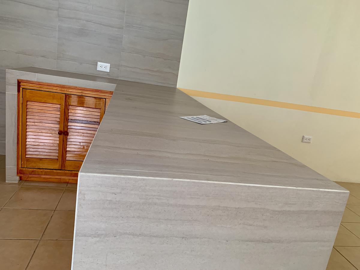Foto Casa en Venta en  Bugambilias de Xalapa,  Xalapa  Casa en Venta en Xalapa, Bugambilias de Xalapa Sumidero, 2 recamaras