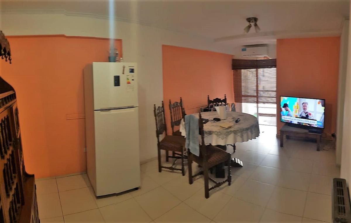 Foto Departamento en Venta en  Nueva Cordoba,  Capital  Poeta Lugones 36