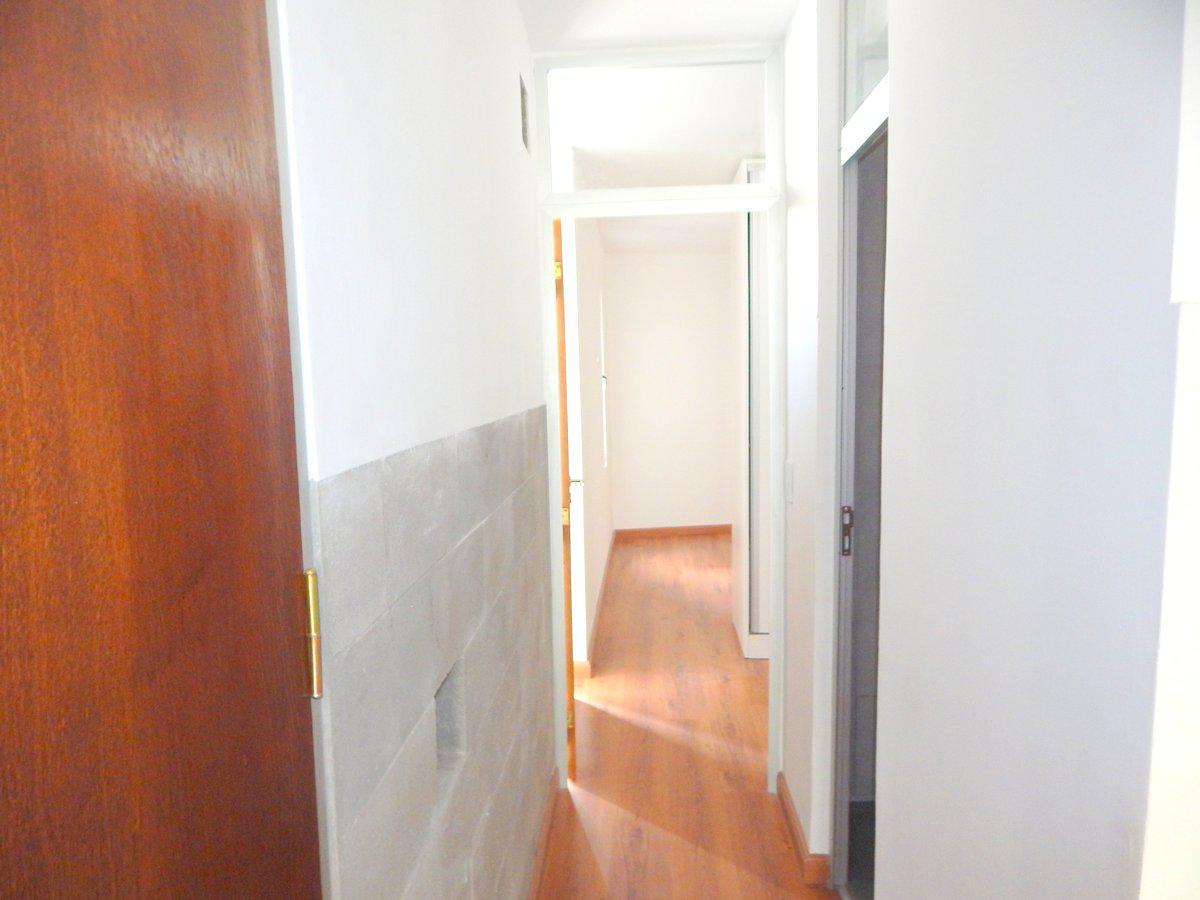 Foto Departamento en Venta en  Echesortu,  Rosario  Rioja 4000
