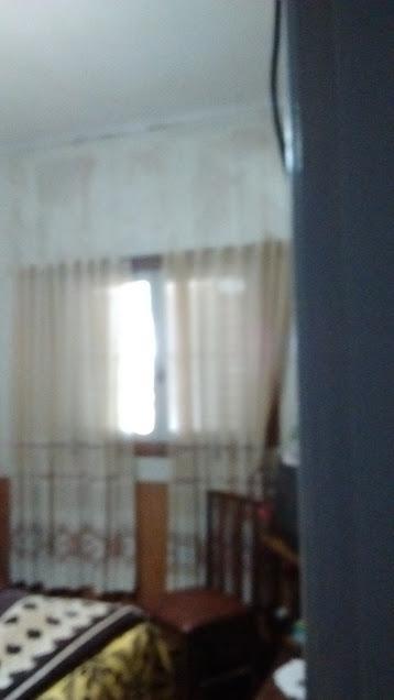 Foto Casa en Venta en  Policlinico,  La Plata  118 e 68 y 69