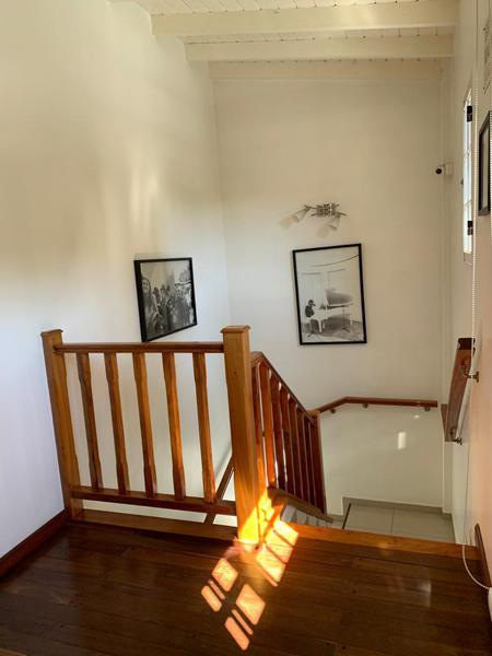 Foto Casa en Venta en  Adrogue,  Almirante Brown  ALSINA 1268, entre Jorge y Rivadavia
