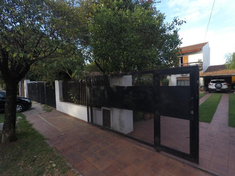 Foto Casa en Venta en  Muñiz,  San Miguel  Zapiola al 800