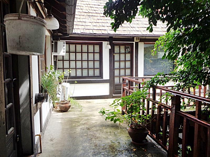 Foto Oficina en Alquiler en  Las Lomas-Hipod./Panam.,  Las Lomas de San Isidro  Av. Fondo de la Legua al 400