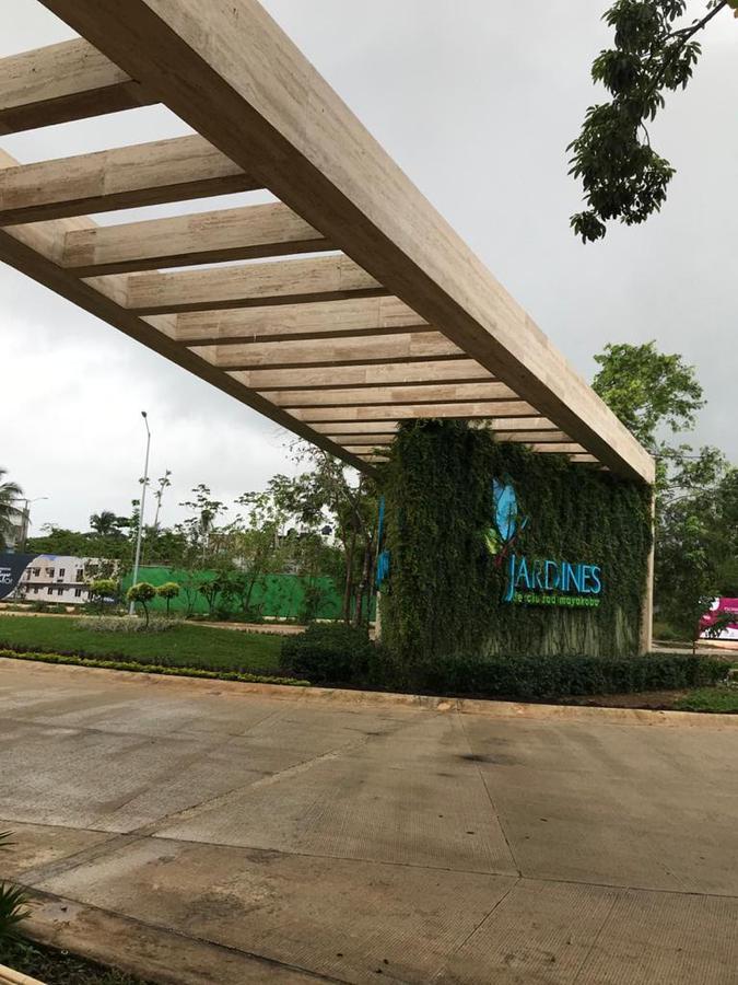 Foto Departamento en Venta   Renta en  Jardines de Ciudad Mayakoba,  Solidaridad  ciudad mayakoba
