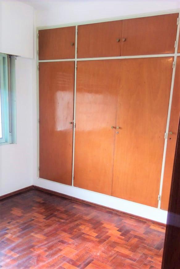Foto Departamento en Alquiler en  Centro,  Cordoba Capital  San Martin al 300