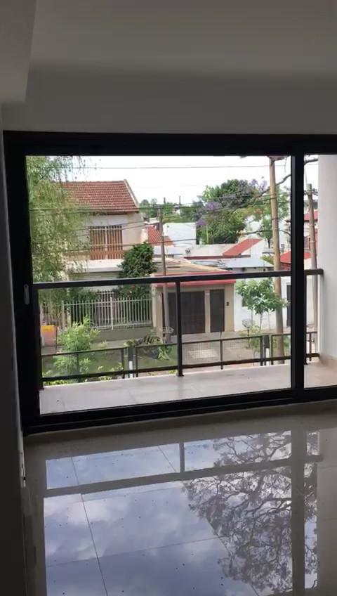 Foto Departamento en Venta en  V.Sarmiento,  Haedo  cacique coliqueo al 1000 - VILANOVA HAEDO
