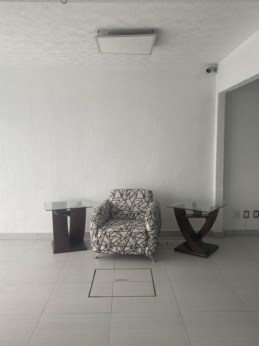 Foto Casa en Venta en  San José Guadalupe,  Toluca  Venta de Casa en Hda. del Valle I
