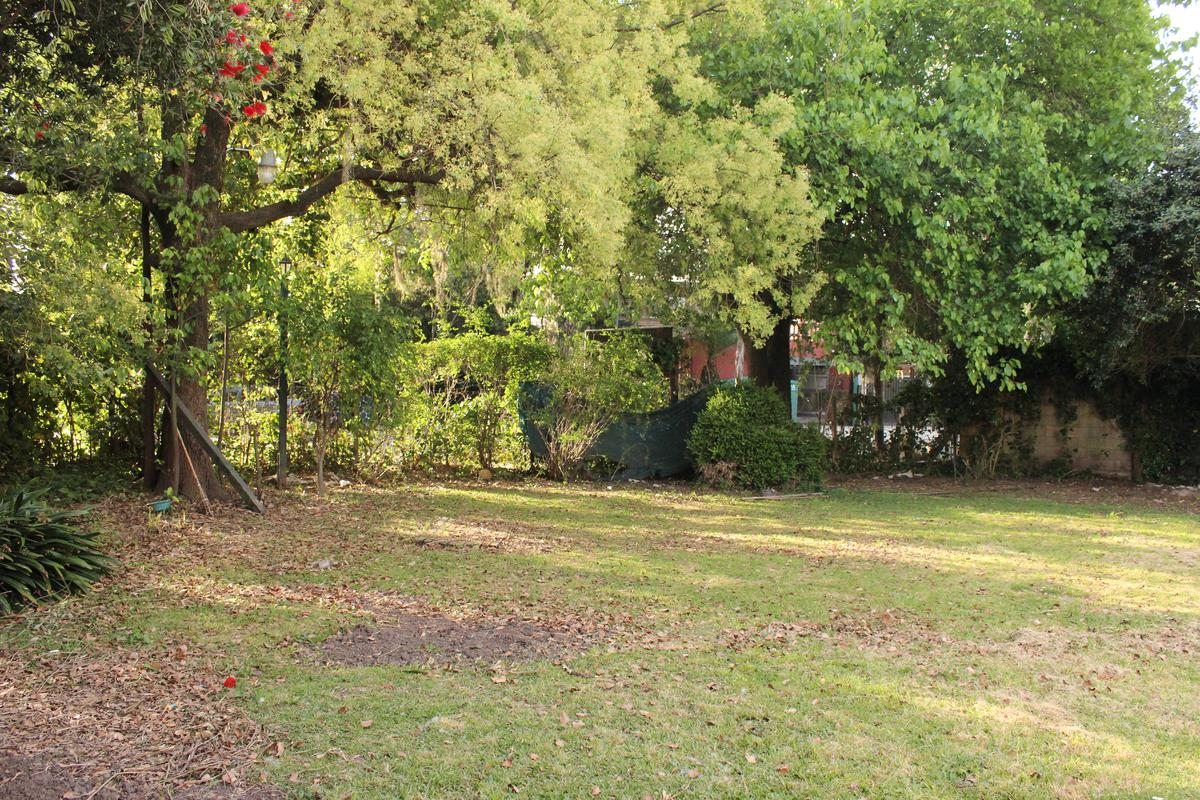 Foto Terreno en Venta en  Bella Vista,  San Miguel  Corrientes 726