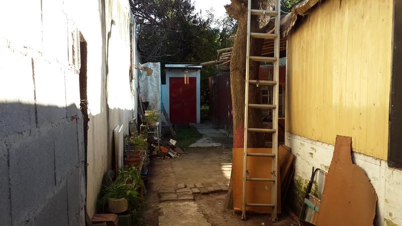 Foto Casa en Venta en  Centro,  Ingeniero Maschwitz  El Dorado al 1100