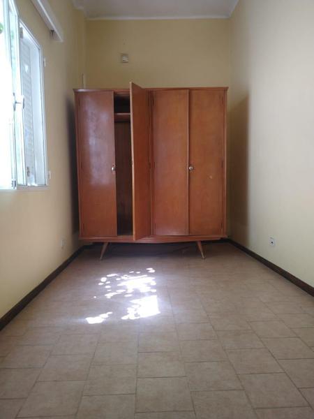 Foto Oficina en Alquiler en  Quilmes Oeste,  Quilmes  Andres Baranda 164 Quilmes oeste