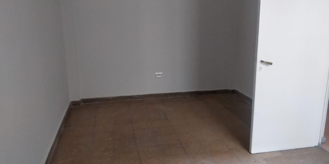 Foto Departamento en Alquiler en  Capital ,  Mendoza  Pedro Molina
