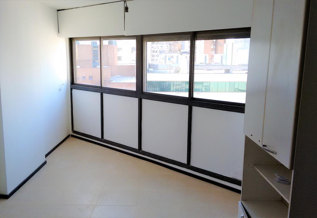 Foto Departamento en Alquiler en  Centro,  Cordoba  Caseros al 200