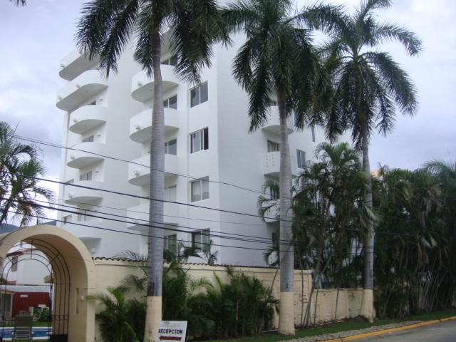 Foto Edificio Comercial en Venta en  Olinalá Princess,  Acapulco de Juárez  HOTEL EN OLINALÁ PRINCESA BOULEVARD DE LAS NACIONES