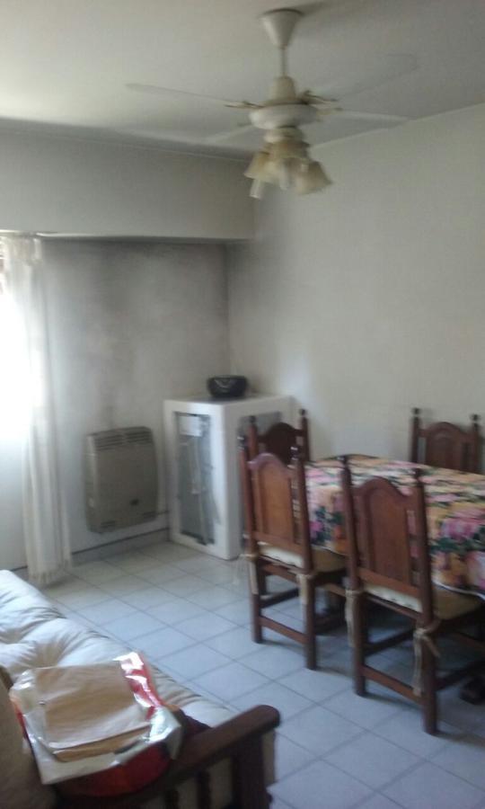 Foto Departamento en Venta en  Villa Luro ,  Capital Federal  Donizetti 41