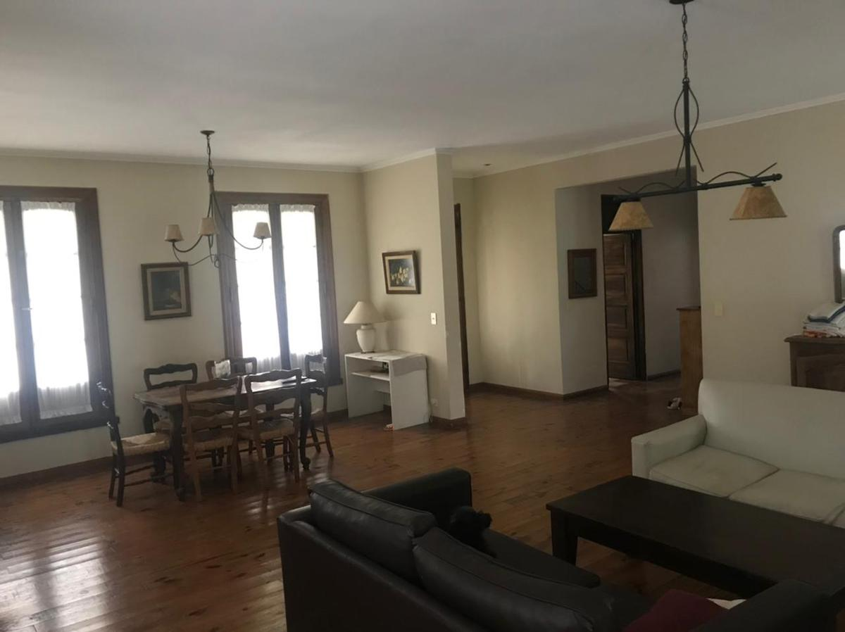 Foto Casa en Venta en  Barrio Parque Las Lomadas,  Countries/B.Cerrado (Campana)  Casa 3 dormitorios en Las Lomadas