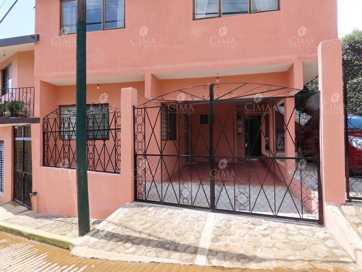 Foto Departamento en Renta en  Cuernavaca ,  Morelos  Renta Departamento en Tetela del Monte - R119