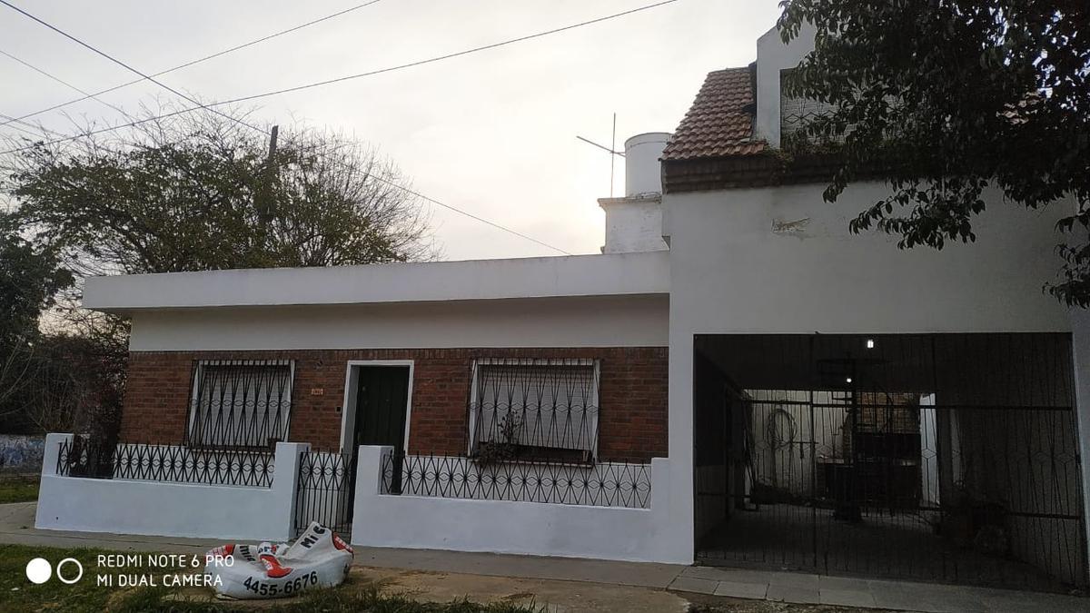 Foto Casa en Venta en  San Miguel ,  G.B.A. Zona Norte  San Miguel