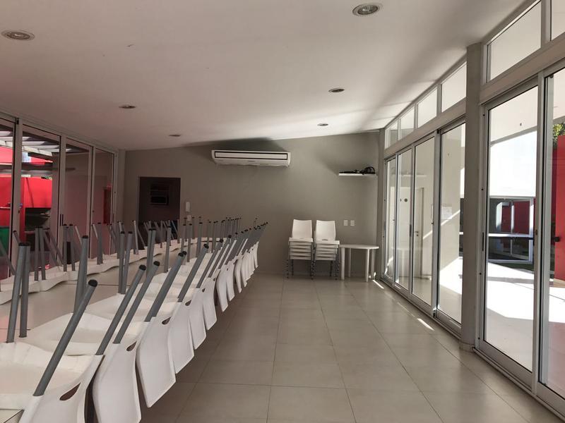 Foto Departamento en Venta en  Lomas De Zamora,  Lomas De Zamora  COLOMBRES 762 3°E