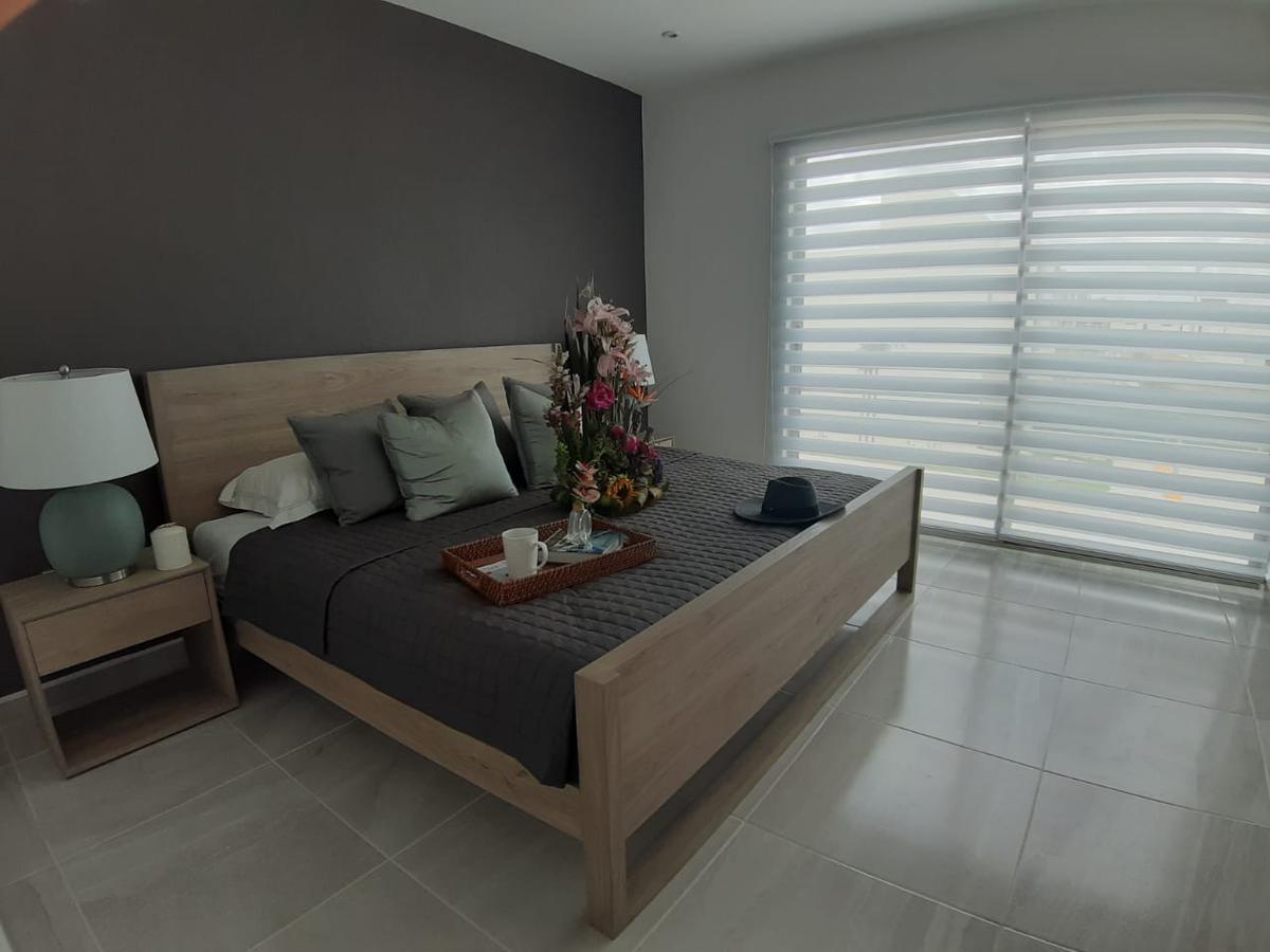 Foto Departamento en Venta en  Ciudad de Cancún,  Cancún  Departamento en Venta en Avenida Huayacan Cancun