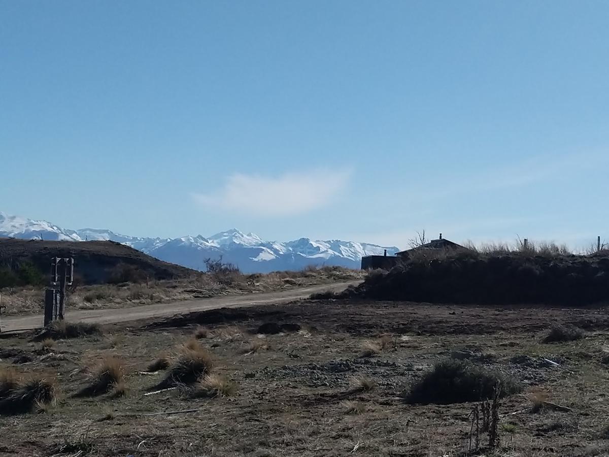 Foto Terreno en Venta en  Dina Huapi,  Pilcaniyeu  Cerro Leones lote 10