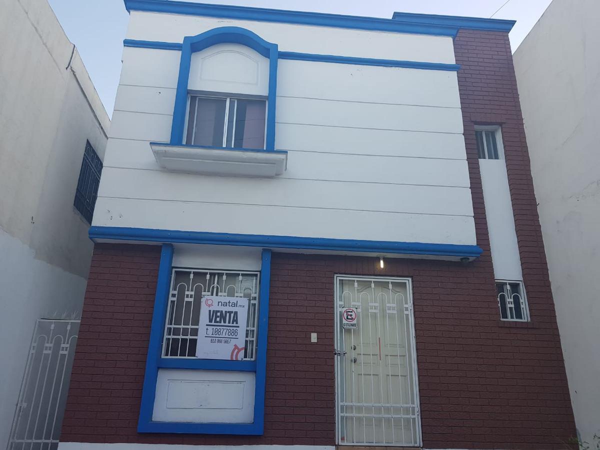 Foto Casa en Venta en  Pedregal Cumbres 1 Sector,  Monterrey  Pedregal de Cumbres