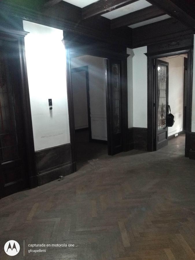 Foto Departamento en Venta en  Balvanera ,  Capital Federal  JUJUY al 100