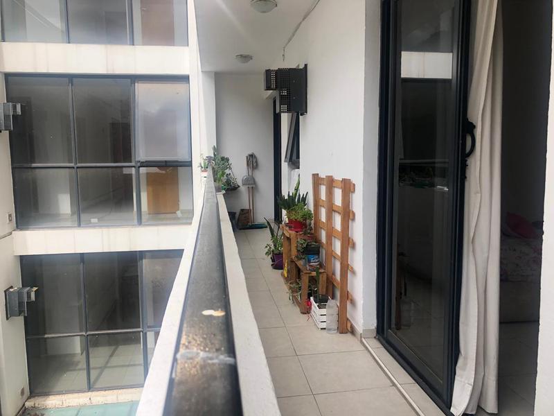 Foto Departamento en Venta en  Centro,  Cordoba  Pje Santo Tomas y Bv San Juan