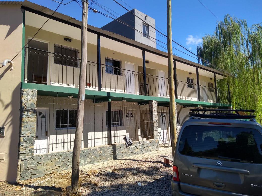 Foto Departamento en Venta en  Pilar ,  G.B.A. Zona Norte  La Alborada - Derqui - PILAR