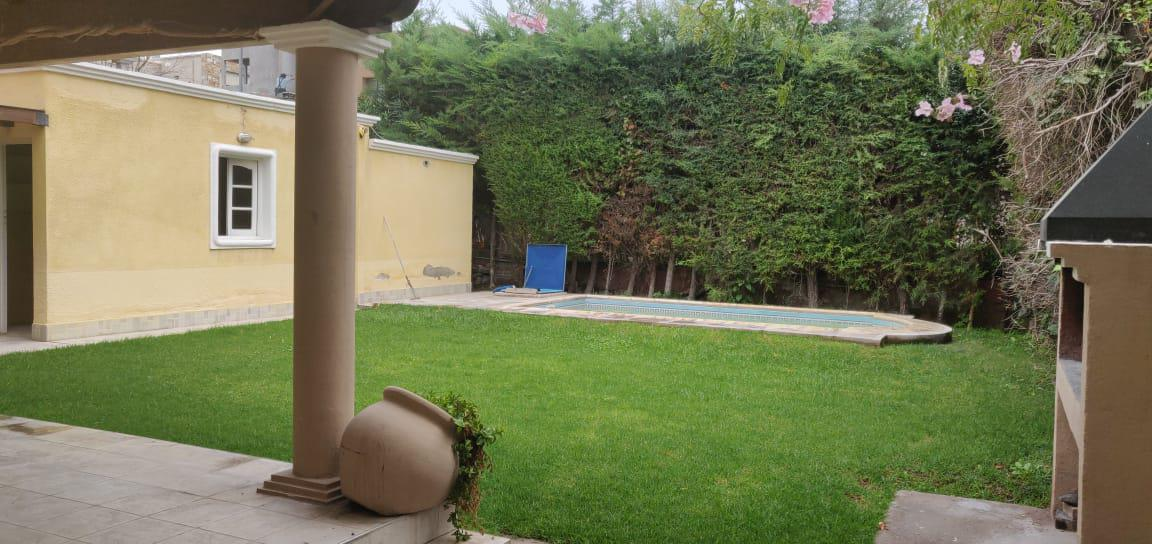 Foto Casa en Venta en  Dalvian,  Mendoza  BºDalvian
