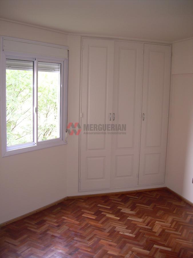 Foto Departamento en Alquiler en  Nueva Cordoba,  Capital  CHILE al 100
